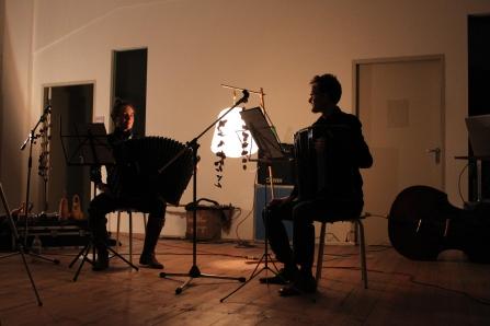 Concerto Merano december 2013-I