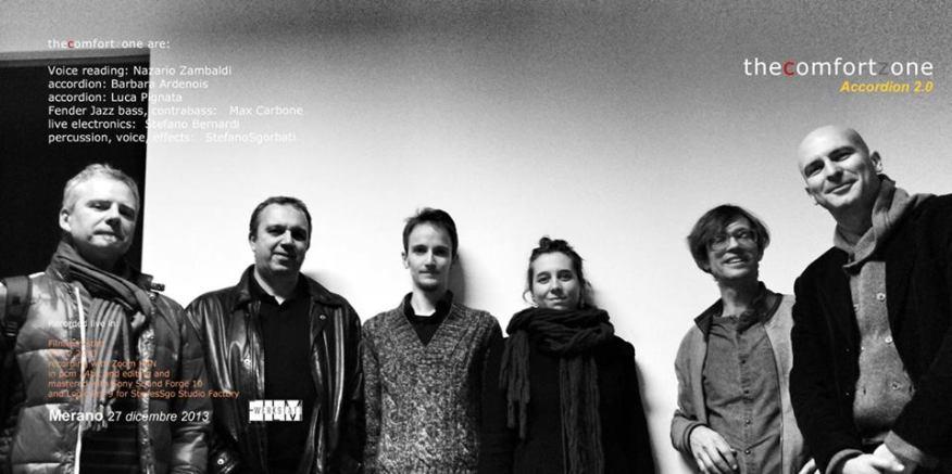 Concerto Merano december 2013-III
