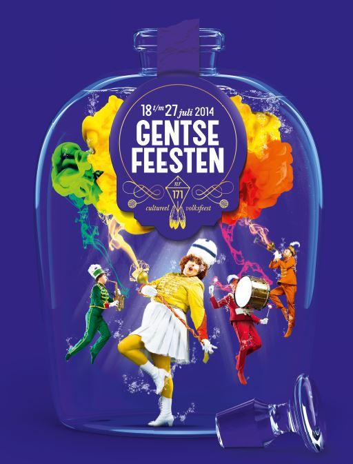 gentse_feesten_2014